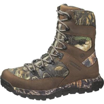 "Picture of Wolverine Forester Non-Insulated 8"" Waterproof Boot"