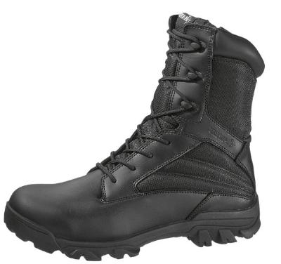 Picture of Bates 2068 Tactical Sport Boot (Black)