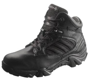 Picture of Bates 2266 GX-4 Gore-Tex Boot (Black)