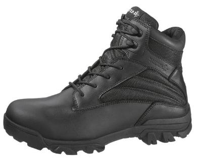 "Picture of Bates 2066 ZR6 Sport 6"" Boot (Black)"
