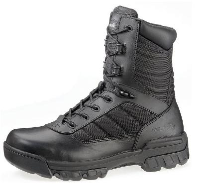 "Picture of Bates 2260 UltraLites 8"" Tatical Boot (Black)"