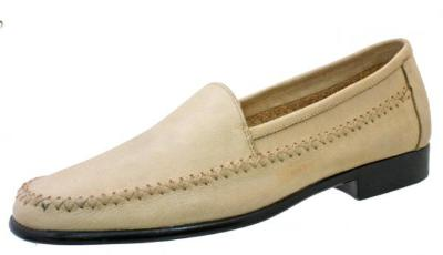 Picture of Giorgio Brutini LeGlove Slipon 67131