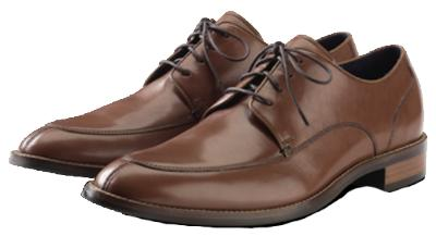 Picture of Cole Haan Lenox Split Toe Oxford