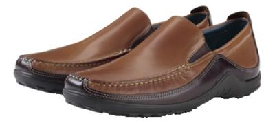 Picture of Cole Haan Tucker Venetian Driver Slipon